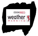 CodeRed Weather Alerts