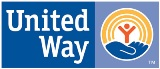 United Way of Alexander County